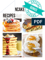 Jubilee Pancake Recipe eBook.pdf