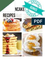 Jubilee Pancake Recipe eBook.pdf