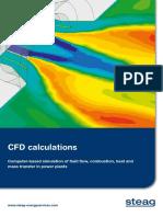 CFD_Brosch_en.pdf