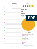 Printable-Daily-Planner.pdf