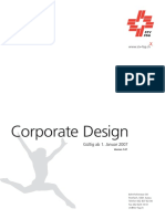 CD_Manual_01[1].pdf