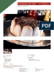 Charlotte de Noël - Notre recette avec photos - MeilleurduChef.pdf