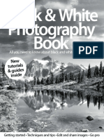 Black & White Photography Book.pdfBlack & White Photography Book