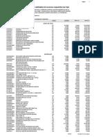 precioparticularinsumotipovtipo2 costos indirectos