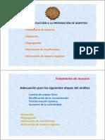 QAI.-_Tema_2_2013-2014_Color.pdf