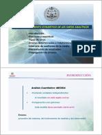QAI_Tema_3_2013-2014_Color.pdf