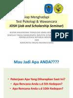 document690142596688773122_-4604203938592961760.pdf
