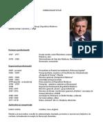 guvern sturza.pdf
