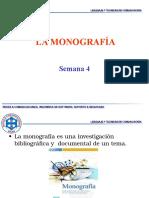 Tema Monografia 091105175320 Phpapp02