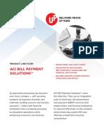 bill-payment-solutions-fl-us-4371a-4013.pdf