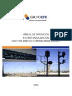 Manual Operaciones Ctc - Atp Final Enero 2015