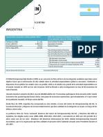 Resumen Gem Argentina 2014 Final 1439062869