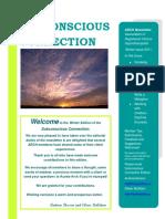 Hypnosis e-magazine