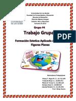 Trabajo Grupal Grupo #4 F.E.a.a PDF