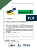 01_CadernoProvaVerao2014