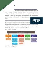 2010 MBA RM Methodology 2