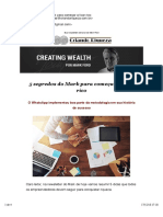 5 Passos Negocio - Mark Ford.pdf