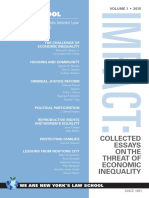 ICPI Economic Inequality Publication 2015 F Lo