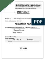 Informe1_Labo de dispositivos electronicos