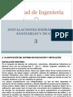 Instalaciones 3-2014
