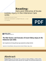 Journal Reading Indri