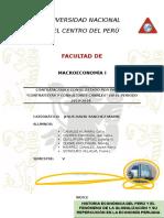 MACRO-ULTIMA-ENTREGA-1.docx