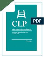 Clp Linguagem Ladder