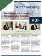 WWD Newsletter Reduced