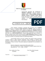 AC2-TC_00344_10_Proc_01503_07Anexo_01.pdf