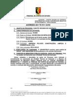 AC1-TC_00511_10_Proc_01417_09Anexo_01.pdf