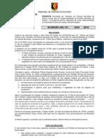 APL-TC_00245_10_Proc_07721_09Anexo_01.pdf