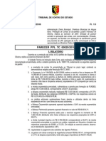 PPL-TC_00029_10_Proc_01923_08Anexo_01.pdf