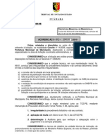 AC1-TC_00520_10_Proc_03804_08Anexo_01.pdf