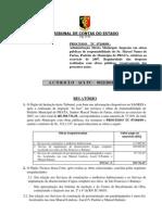 AC1-TC_00522_10_Proc_07168_09Anexo_01.pdf