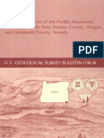 USGS Bulletin 1740-B