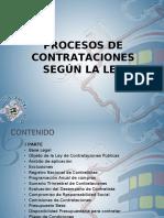 TALLERDECONTRATACIONESPUBLICAS (1)