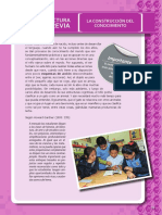 Lectura Previa_Matematica.pdf