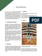 Seven Heavens-Wikip.pdf