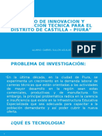 CENTRO DE INNOVACION Y CAPACITACION TECNICA.pptx