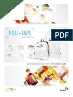 Catalogo Politape