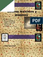 MAXIMOS Y MINIMOS.pptx