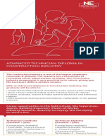 29 01 2015_Construction Industry