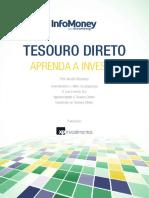Apostila_IM - Tesouro Direto