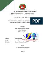 Proyecto final CREACION DE LA EMPRESA.docx