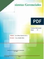 DIARIO DE CAMPO - copia (2).docx
