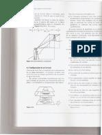 Curva-de-Nivel.pdf