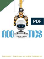 robotszz