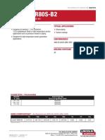 LINCOLN® ER80S-B2.pdf