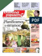 Tribuna Popular 171