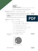 Pauta-Eval1-521234-2015-2